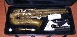 Saxofone Michael Wasma 47