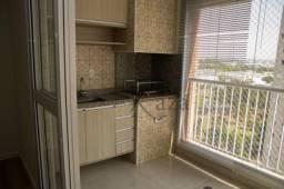 Apartamento 2 dormitorios 1 suite 75 m² Splendor Garden - Jd Industrias - Sjc