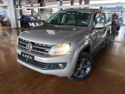 Amarok Diesel 2011