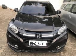 Honda HR-V EX 15/16