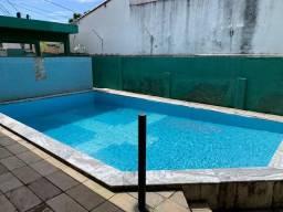 Casa Cidade Jardim - Natal RN