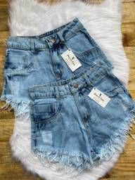 Short jeans 40,00