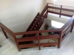 Apartamento Duplex 3 dormitórios - Itabuna