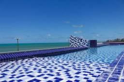 Edf Fernando Pessoa à beira-mar de Piedade - Locação 1990.000 mil reais com todas as taxas