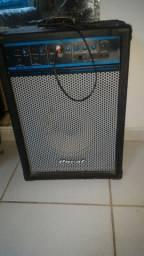 Caixa oneal auto falante 15 R$ 250