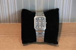 Relógio Technos 1N12AA - Original