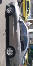 Honda Civic lx automatico 2006