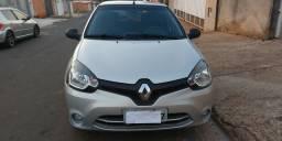 Renault Clio Express 1.0 2014