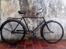 Bicicleta dürkopp da década de 50