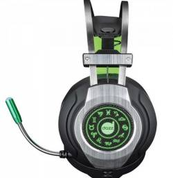 Headset Dazz Diamond