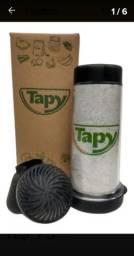 Tapioqeira Tapy