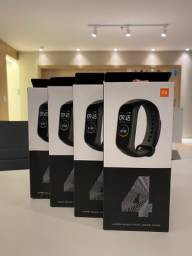 SmartWatch Xiaomi MI Band 4
