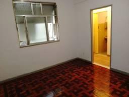 ´´Otimo pat de 2 quartos proximo ao Bairro de Fátima, na Cruz Vermelha, Centro