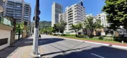 Título do anúncio:  Apartamento 2 dormitorios no Canto do Forte vista Mar. R$318 mil á vista