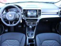 Título do anúncio: TORO 2.0 16V turbo diesel  ranch AT 4X4 (aut) - 2022