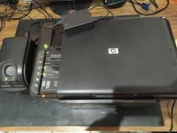Impressora Hp Deskjet F4480