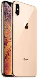 Iphone 256gb dourado