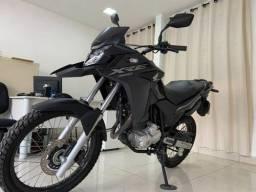 Título do anúncio: Honda XRE 300 Abs  / Impecável