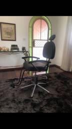 Cadeira Reclinável