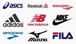 Título do anúncio: Tênis masculino e feminino