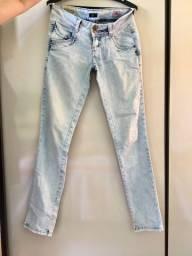 Calça jeans CRAZE