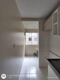 Apartamento com 3 dormitórios para alugar, 49 m² por R$ 1.600/mês - Floresta Sul - Rio Bra