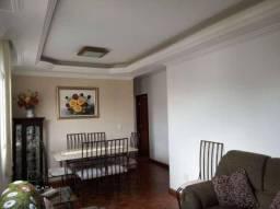 Apartamento com 3 dormitórios à venda, 73 m² por R$ 300.000 - Santa Efigênia - Belo Horizo