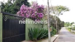 Casa à venda com 2 dormitórios em Braúnas, Belo horizonte cod:789152