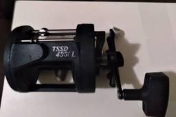 Carretilha TSSD 4000L