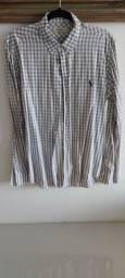Camisa social Reserva M