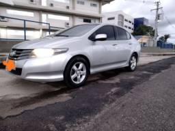 Honda city 1.5 ---- 35.000 R$  *
