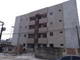 Oportunidade no bairro do Cristo, apartamentos com 3 quartos, 165.000