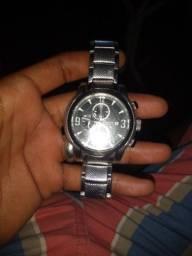 Relógio da Champion masculino