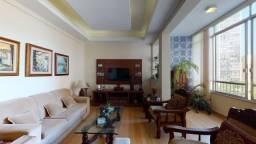 Apartamento à venda com 2 dormitórios em Botafogo, Rio de janeiro cod:22863