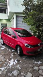 VW FOX 1.6 PRIME 2012 IMPECÁVEL