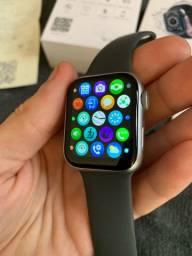 Smart watch HW 12