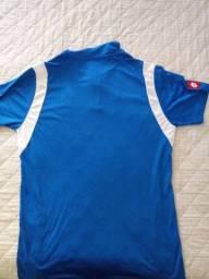 Camisa do Bahia tamanho P