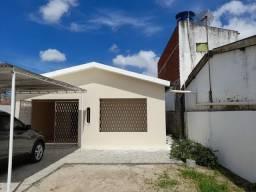 AC proposta casa no João Paulo
