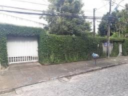 Casa para Venda em Recife, Várzea, 5 dormitórios, 2 suítes, 5 banheiros, 2 vagas