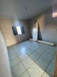 Casa com 3 dormitórios à venda por R$ 130.000 - Jardim Ouro Verde - Várzea Grande/MT#FR37