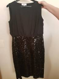 Vestido de Festa da Loja Salem