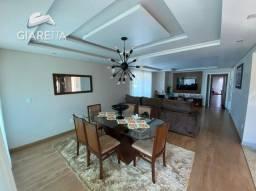Título do anúncio: Apartamento com 2 dormitórios à venda, JARDIM LA SALLE, TOLEDO - PR
