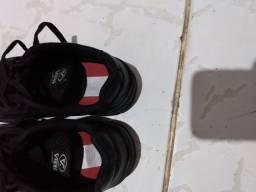 Sapato infantil pontuação 30