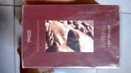 Perfume Korres Iros 100 ml
