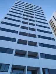 Título do anúncio: AX- Ótima oportunidade 3 Quartos no Barro- 64M² - Edf. Alameda Park