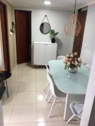 T.F Apartamento 1 quarto no Pedro Gondim