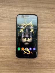 Smartphone Samsung Galaxy A5 2017.