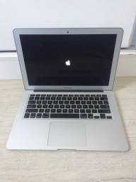 Título do anúncio: MacBook Air 13 polegadas