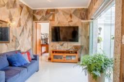 Casa à venda com 3 dormitórios em Vila regente feijó, São paulo cod:22216