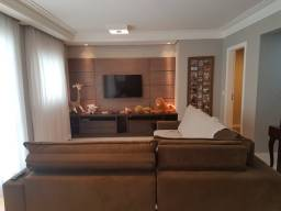 Título do anúncio: Aquarius Resort 3 suites 194m2 Varanda Gourmet